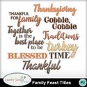Mm_familyfeasttitles_small