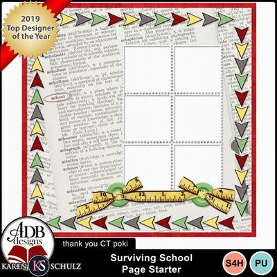 Adb_ks_surviving_school_qp04