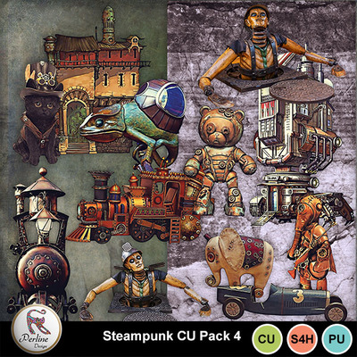 Pv_steampunkcu4