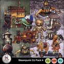 Pv_steampunkcu4_small