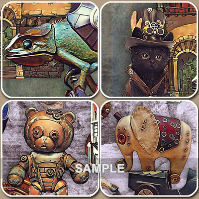 Detail_flying_steampunk4