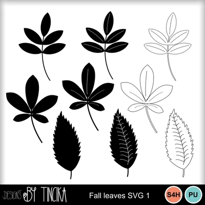 Fall_leaves_svg_1_-_mms