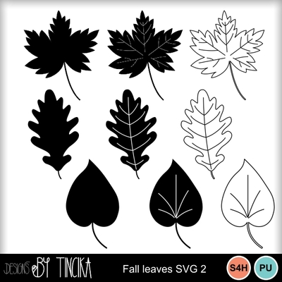 Fall_leaves_svg_2_-_mms