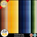 Adbdesigns_sunshiney_day_solids_small