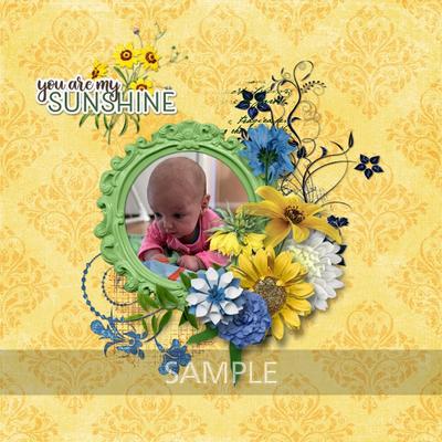 600-adbdesigns-sunshiney-day-rochelle-01