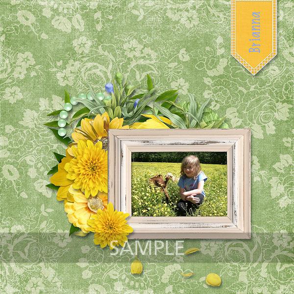 600-adbdesigns-sunshiney-day-nancy-01