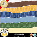 Adbdesigns_sunshiney_day_torn_edge_borders_small