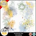 Adbdesigns_sunshiney_day_blendables_small