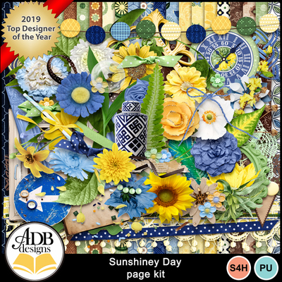 Adbdesigns_sunshiney_day_pk