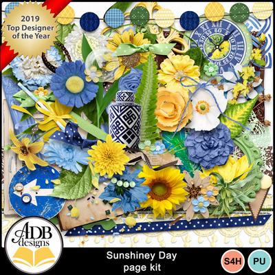 Adbdesigns_sunshiney_day_pk_ele