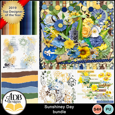 Adbdesigns_sunshiney_day_bundle