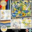 Adbdesigns_sunshiney_day_bundle_small