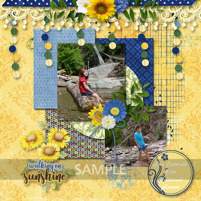 600-adbdesigns-sunshiney-day-dana-02