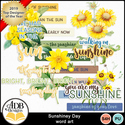 Adbdesigns_sunshiney_day_wordart_small