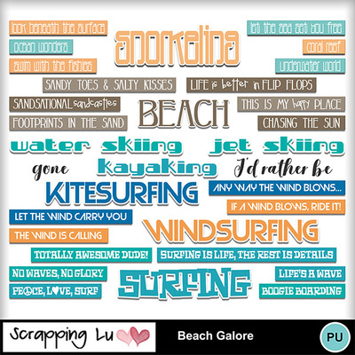 Beach_galore_8