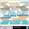 Beach_galore_8_small
