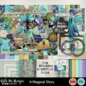 Amagicalstory15_small
