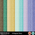 Amagicalstory14_small