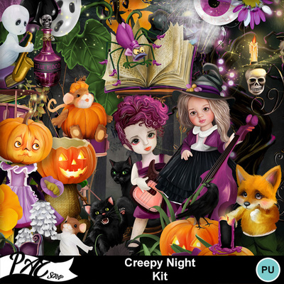 Patsscrap_creepy_night_pv_kit