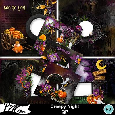 Patsscrap_creepy_night_pv_qp