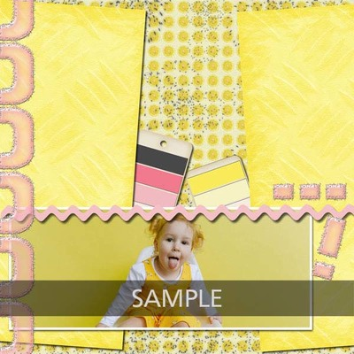 Pink-lemonade-album-004_copy