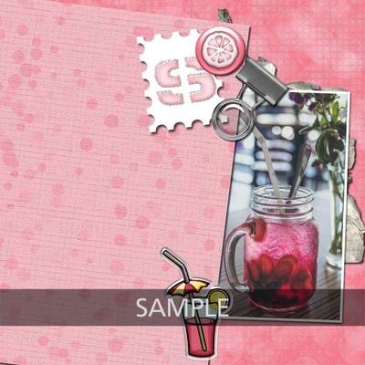 Pink-lemonade-album-001_copy
