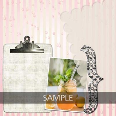 Pink-lemonade-album-003_copy