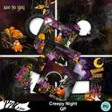Patsscrap_creepy_night_pv_qp_small