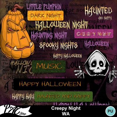 Patsscrap_creepy_night_pv_wa