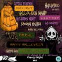 Patsscrap_creepy_night_pv_wa_small