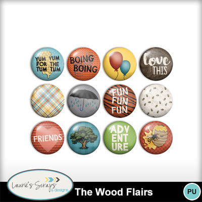 Mm_ls_thewoodflairs