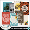 Mm_ls_thewoodcards_small