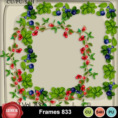Frames833