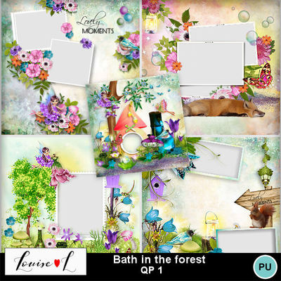 Louisel_bath_in_the_forest_qp1_preview
