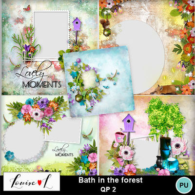 Louisel_bath_in_the_forest_qp2_preview