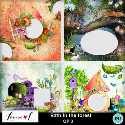 Louisel_bath_in_the_forest_qp3_preview