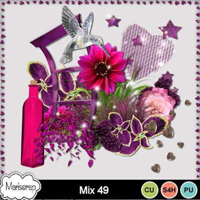 Msp_cu_mix49_pvmms