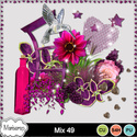 Msp_cu_mix49_pvmms_small