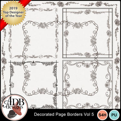 Hr_deco-page-border-v5