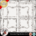 Hr_deco-page-border-v5_small