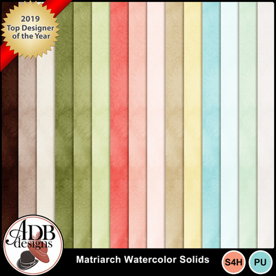 Matriarch_wc_solids