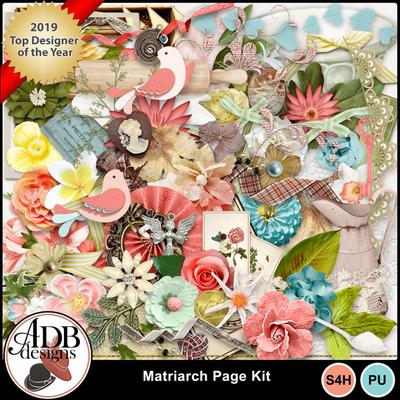 Matriarch_pk_ele