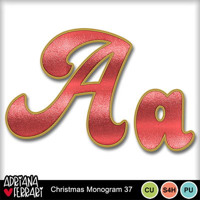 Prev-christmasmonogram-37-1