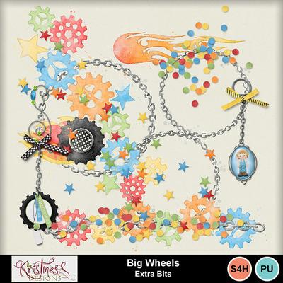 Bigwheels_xtra