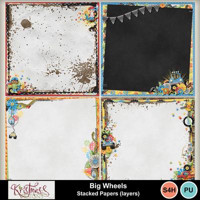Bigwheels_stacked