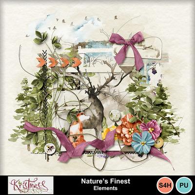 Naturesfinest_03