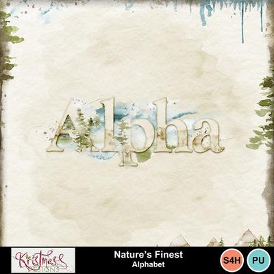 Naturesfinest_alpha