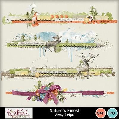 Naturesfinest_strips