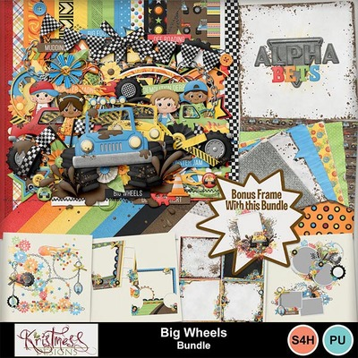 Bigwheels_bundle