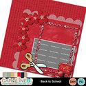 Backtoschool_qp04_small